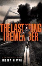 Middle schoolers adapt Andrew Klavan thriller into short film