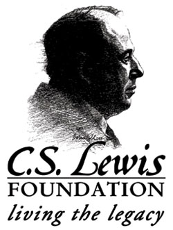 Celebrating C.S. Lewis' life and legacy at three 50th Anniversary events