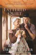 Wanda E. Brunstetter Tops 7 Million in Book Sales