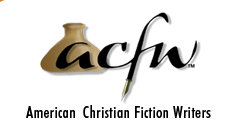 ACFW Celebrates Editor and Agent of the Year and Lifetime Achievement