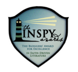 INSPYs Announce Shortlist of Nominees