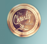 Congratulations to the 2014 Christy Award Nominees!