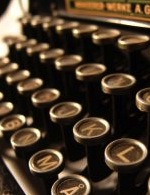 Write for FamilyFiction! Submit a personal essay for publication!