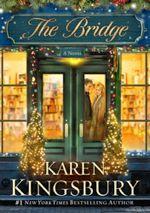 Two Bestsellers by Karen Kingsbury to Premiere on Hallmark Channel in 2015