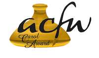 2014 Carol Awards Announced at ACFW in St. Louis