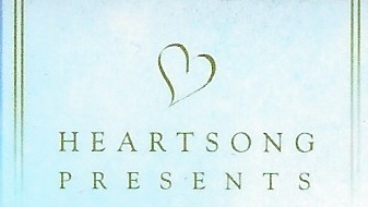 Saying Farewell to the Beloved Heartsong Novels