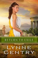 Lynne Gentry Captivates Readers with Time Travel and Christian History