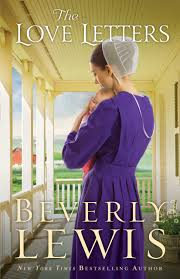 Read an Excerpt From Beverly Lewis' New Book!