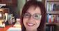 Watch:  The Talented Lynn Gentry Talks Writing