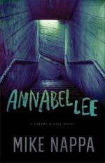 Annabel Lee, the Must-Read Suspense Novel