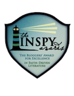 2016 INSPY Award Short List
