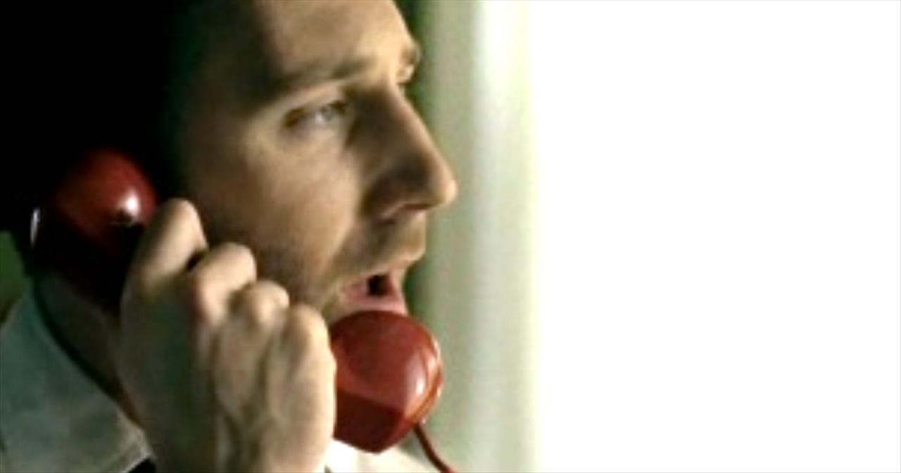 Mat Kearney - Closer To Love (Official Music Video)