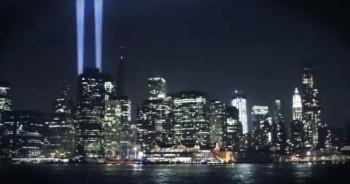 Skit Guys - 9/11: On That Day