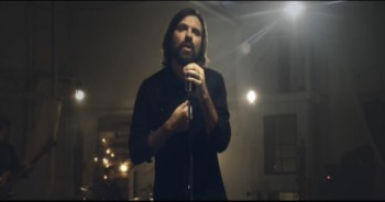 Third Day - I Need a Miracle (Official Music Video)