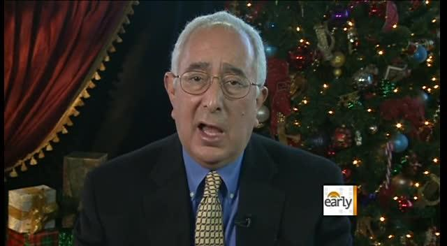 ben stein essay on christmas Don't panic, and download free ben stein christmas trees wallpapers we've created for you ben stein essay on christmas trees essay academic service.