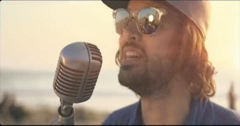 Audio Adrenaline - Believer (Official Music Video)