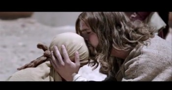 EXCLUSIVE SNEAK PEEK: Son Of God | Crave by For King Country | 20th Century FOX