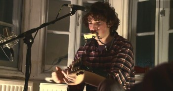 This Young Teen's Voice is So Good, You Won't Believe It's Real. Seriously, You've GOT to Hear Him.