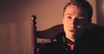 The Christmas Song Performed by Peter Hollens