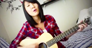 This Cover of 'Closer' Will Ravish Your Heart