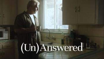 UnAnswered
