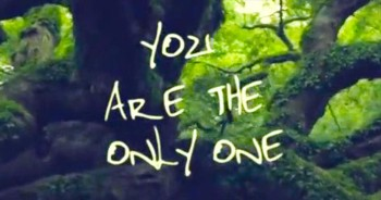 Casting Crowns - You Are The Only One