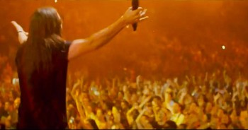 You Know The Songs, Now Learn The Story – 'Let Hope Rise' HILLSONG Movie Trailer