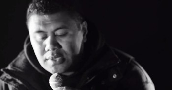 Find The Strength To Carry On With This OUTSTANDING Christian Song - 'Cry On'