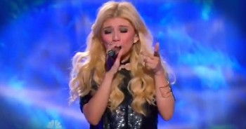 Stunning Christmas Medley Will Leave You Wishing For More!