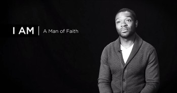 Actor David Oyelowo Knows God Led Him To The Role Of A Lifetime