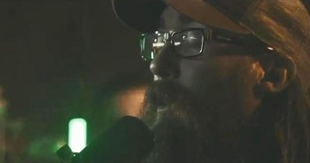 'This I Know' – Inspiring NEW Song From Crowder