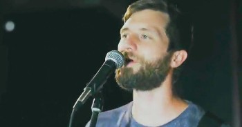 'God Of The Impossible' – Inspiring Worship Song From Seth Condrey