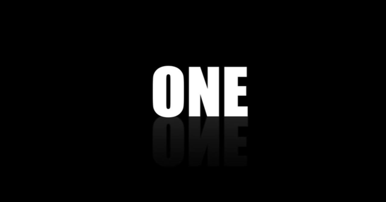 AsOne featuring Da Truth, Lamar Campbell  Spirit Of Praise - One