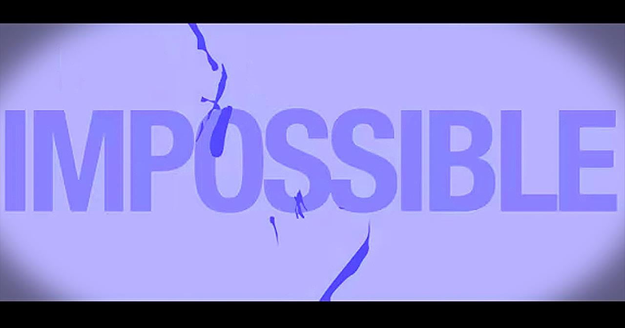 'Impossible' – Building 429 Hit Will Have You Pressing REPEAT