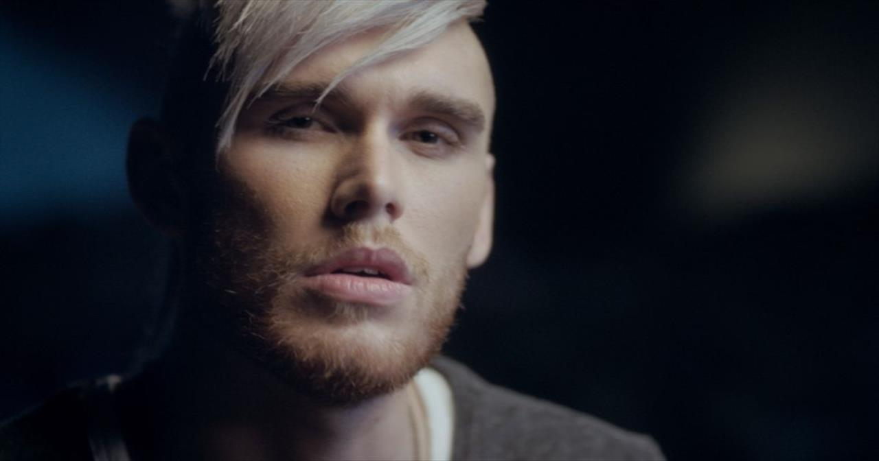 'Through All Of It' – Colton Dixon Official Music Video