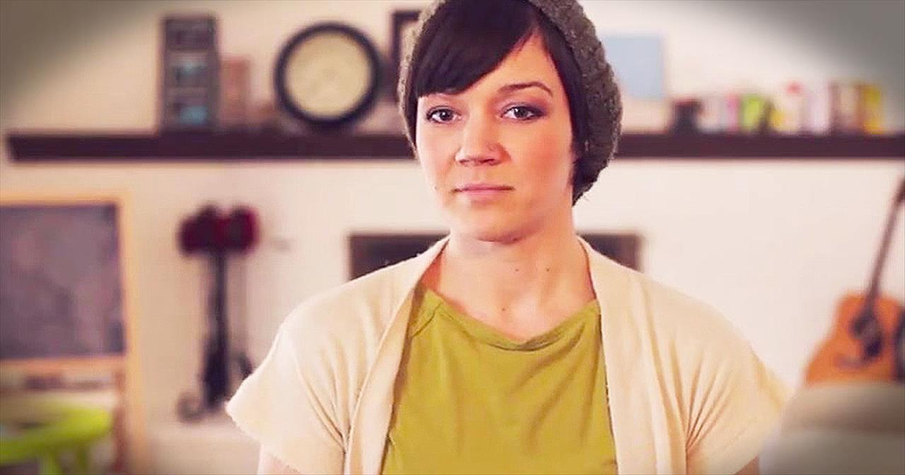 Former Atheist's Testimony Will Restore Your Faith In God
