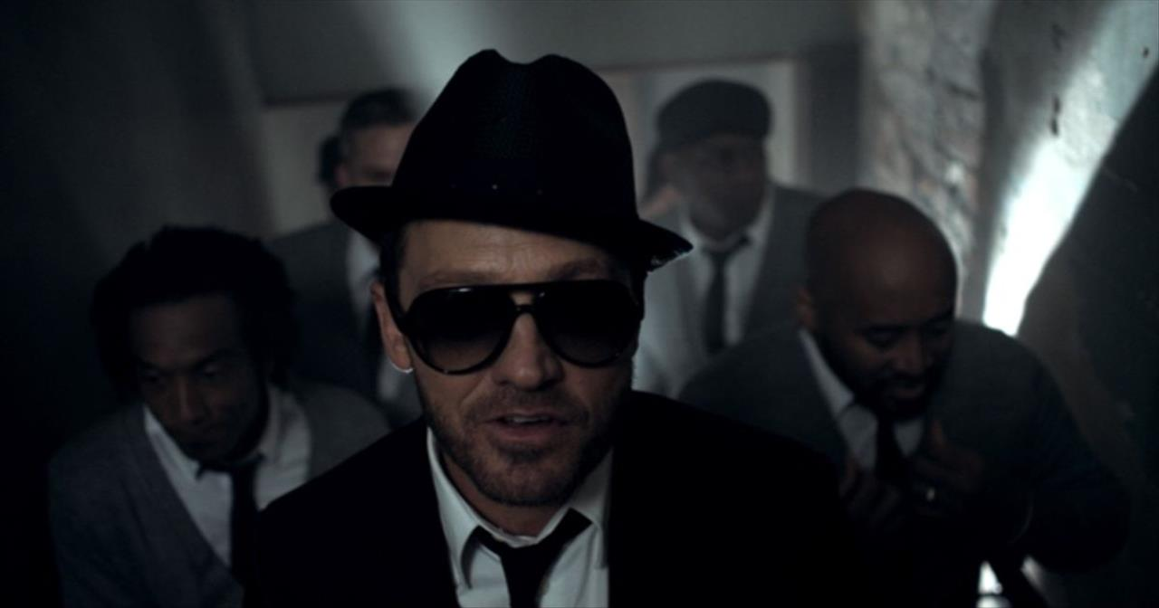 'Feel It' – Brand New TobyMac Song Will Have You Saying AMEN!