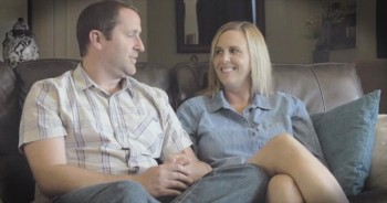 Couple Suffering From Multiple Miscarriages Receives A Dream From God