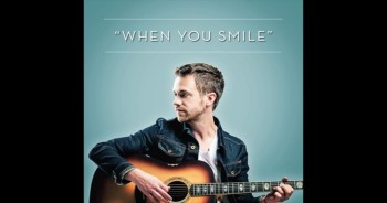 Casey Darnell - When You Smile