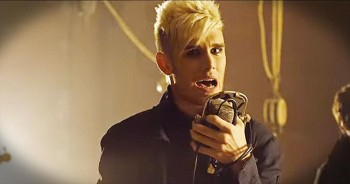 'More Of You' – Surrender ALL With This Colton Dixon Hit