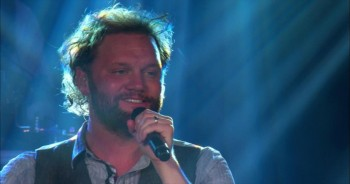 David Phelps - We Shall Behold Him