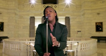 'Guilty' - Newsboys NEWEST Single From 'God's Not Dead 2'