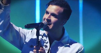 'One Thing' – Stunning Live Performance From Hillsong Worship