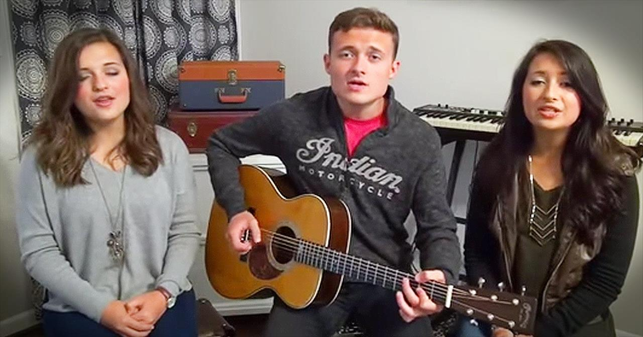 'Tears In Heaven' – Beautiful Tribute Song To Lost Loved One