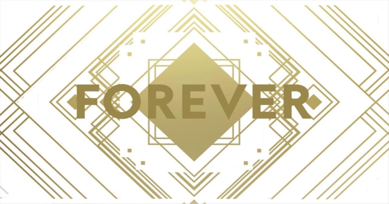 Kari+Jobe+-+Forever