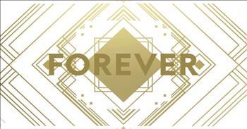 Kari Jobe - Forever