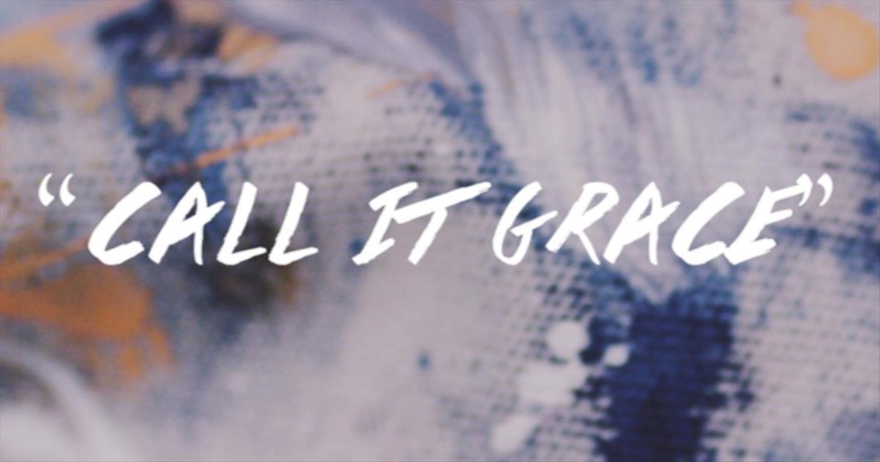 Unspoken+-+Call+It+Grace