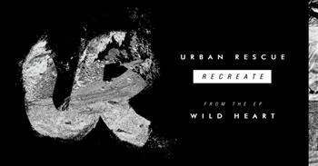 Urban Rescue - Recreate