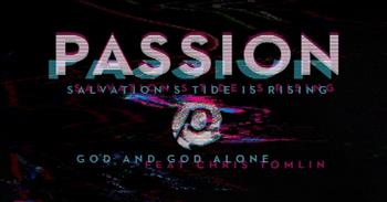 Chris+Tomlin+Live+at+Passion+-+God+And+God+Alone