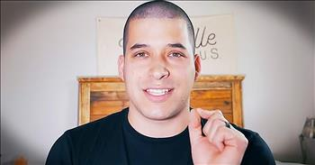 'Is Swearing A Sin?' - Powerful Biblical Discussion From Jefferson Bethke